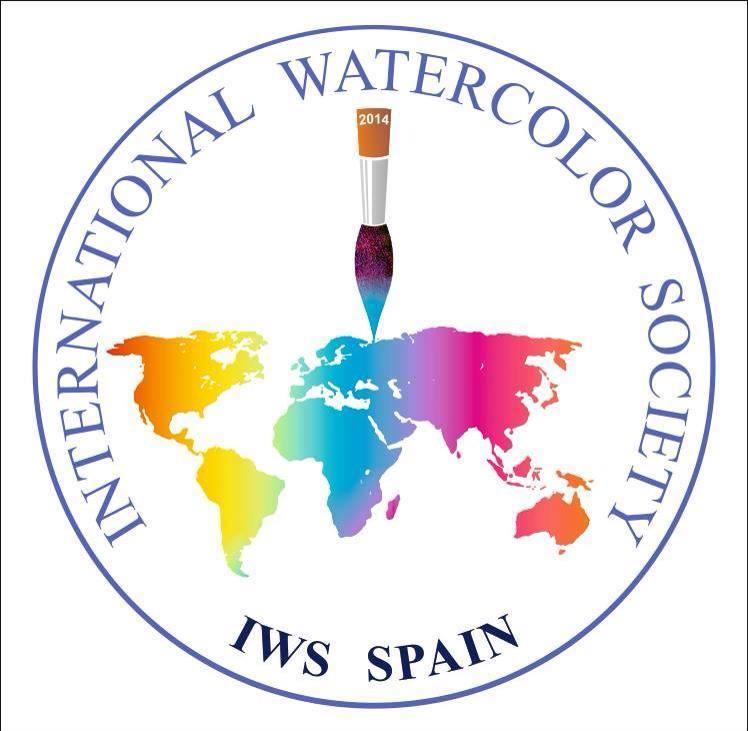 IWS Spain