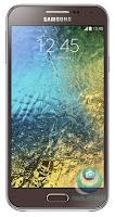 Harga Samsung Galaxy E7 SM-E700H
