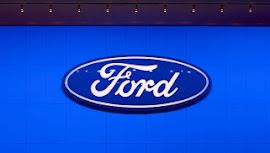 Ford é condenada por fraude