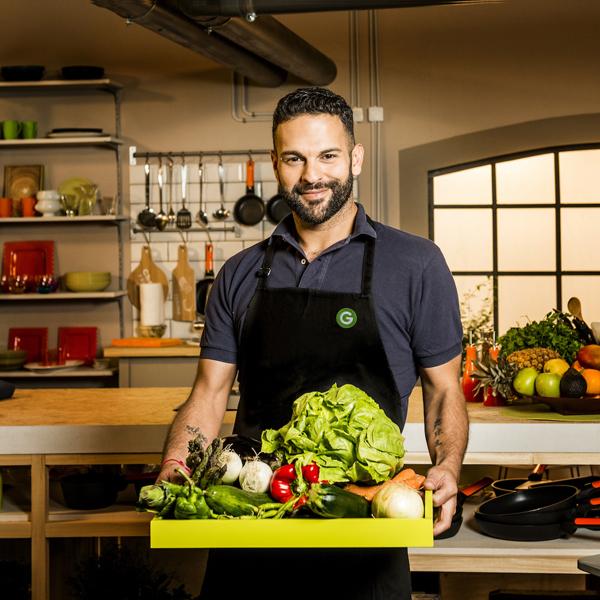 El-chef-Gonzalo-D´Ambrosio-comparte-recetas-pantalla-elgourmet