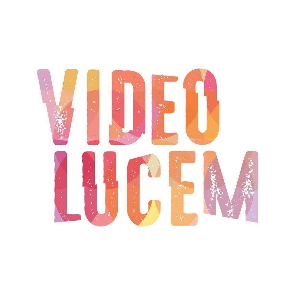 VIDEO LUCEM 2018-2019