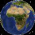 "Curso general sobre ""Historia de África"""