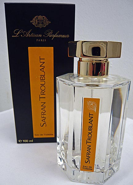 Awesome profumi francesi costosi tl08 pineglen for Fragranze francesi