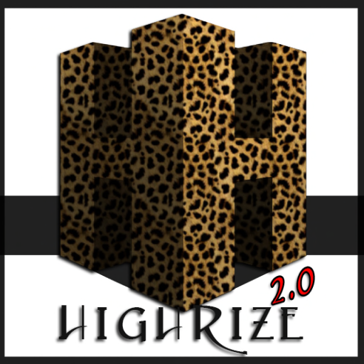 HighRize 2.0