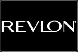 Revlon PhotoReady