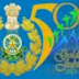 ITBP www.davp.nic.in 717 Constable, SI and Various Vacancies Recruitment 2013