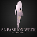 ●Evento● SL Fashion Week ●