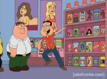 cartoon sex videos on youtube Feb 2017  2.