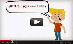 ¿Qué es una UFPE?
