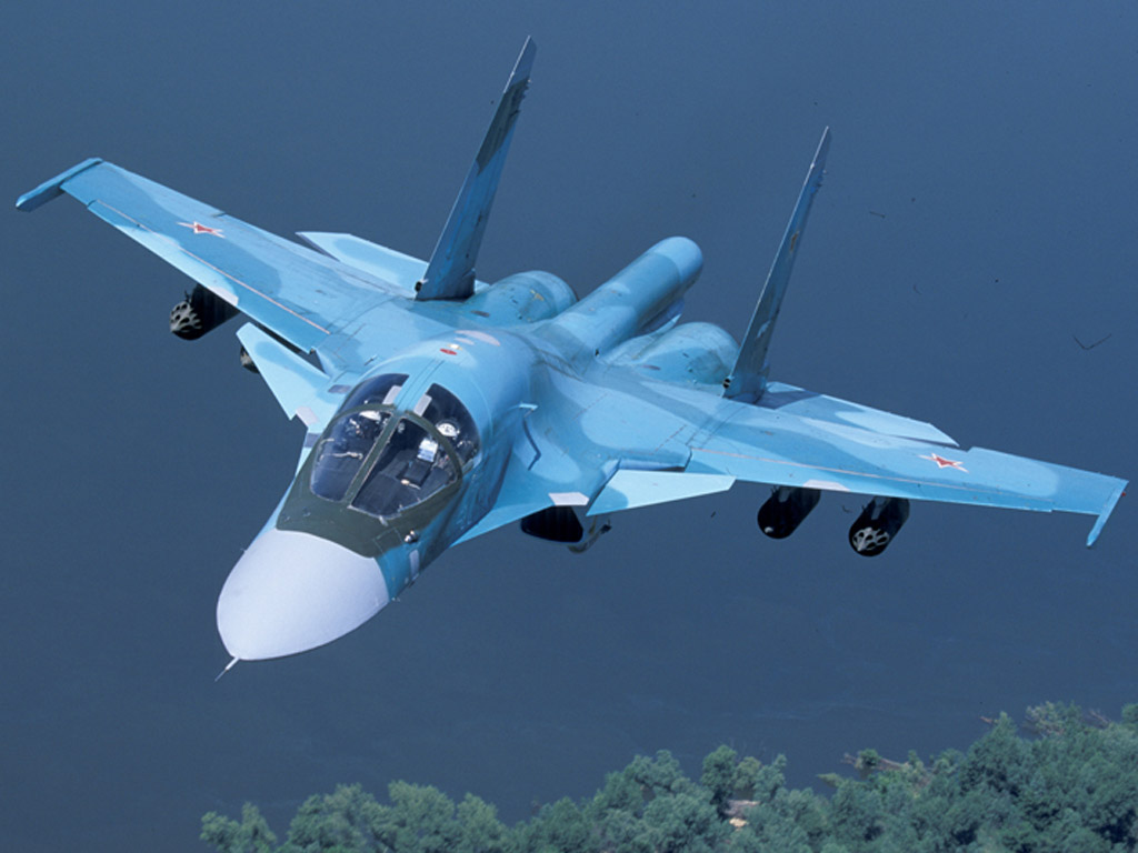 military picture sukhoi su - photo #10