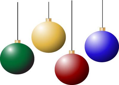 Dibujos bolas navidad para imprimir imagenes y dibujos para imprimir - Fotos de bolas de navidad ...