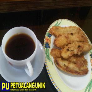 http://www.jadigitu.com/2012/12/bahaya-minum-kopi-setelah-makan-gorengan.html