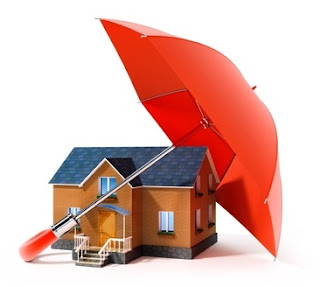 Protect your premises with property insurance