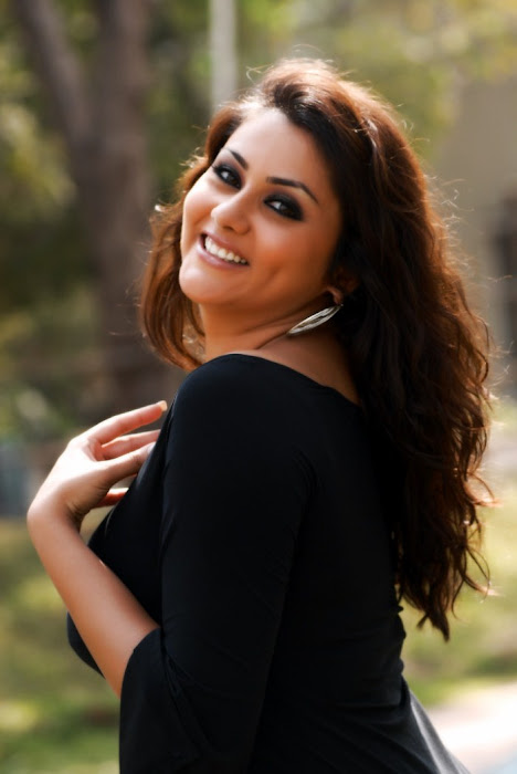 namitha new , namitha cute stills