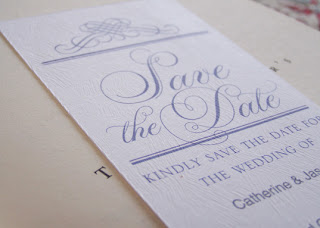 save+the+date+printable DIY Inspiration: Free Wedding Printables Roundup {Part 1}