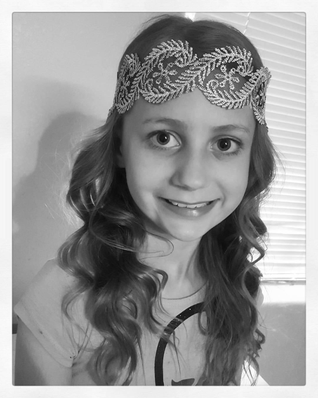 Ashley (10)