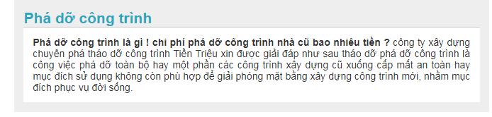 https://xaydungtientrieu.com/pha-do-cong-trinh