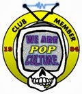 We Are Pop Culture Member