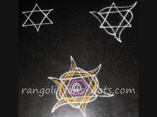 basic-rangoli-making-2.jpg
