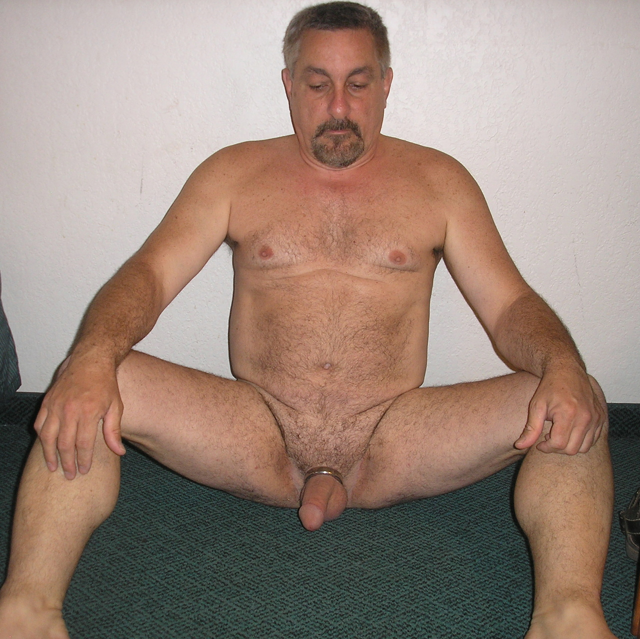 Hairy Bear Gay Bear Men - Free Porn Videos -