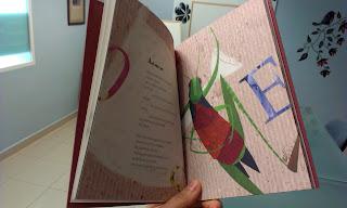 Gracia Iglesias, El mundo de Casimiro, poesía, infantil, literatura, libros, Oropéndola, Guadalajara, Premio Luna de Aicre, CEPLI, UCLM, saltamontes,