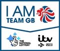 Visit Corrie set for I AM TEAM GB