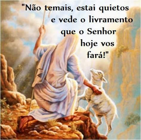 Populares Vamos orar pedindo que Jesus nos dê livramento-Pe Marcelo Rossi  MB16