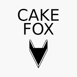Cake Fox Store for tiny furniture and more!