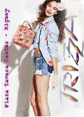 Trizza Coleccion 2012 Plaza Tavera Center Higuey