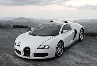 foto mobil sport tercepat di dunia