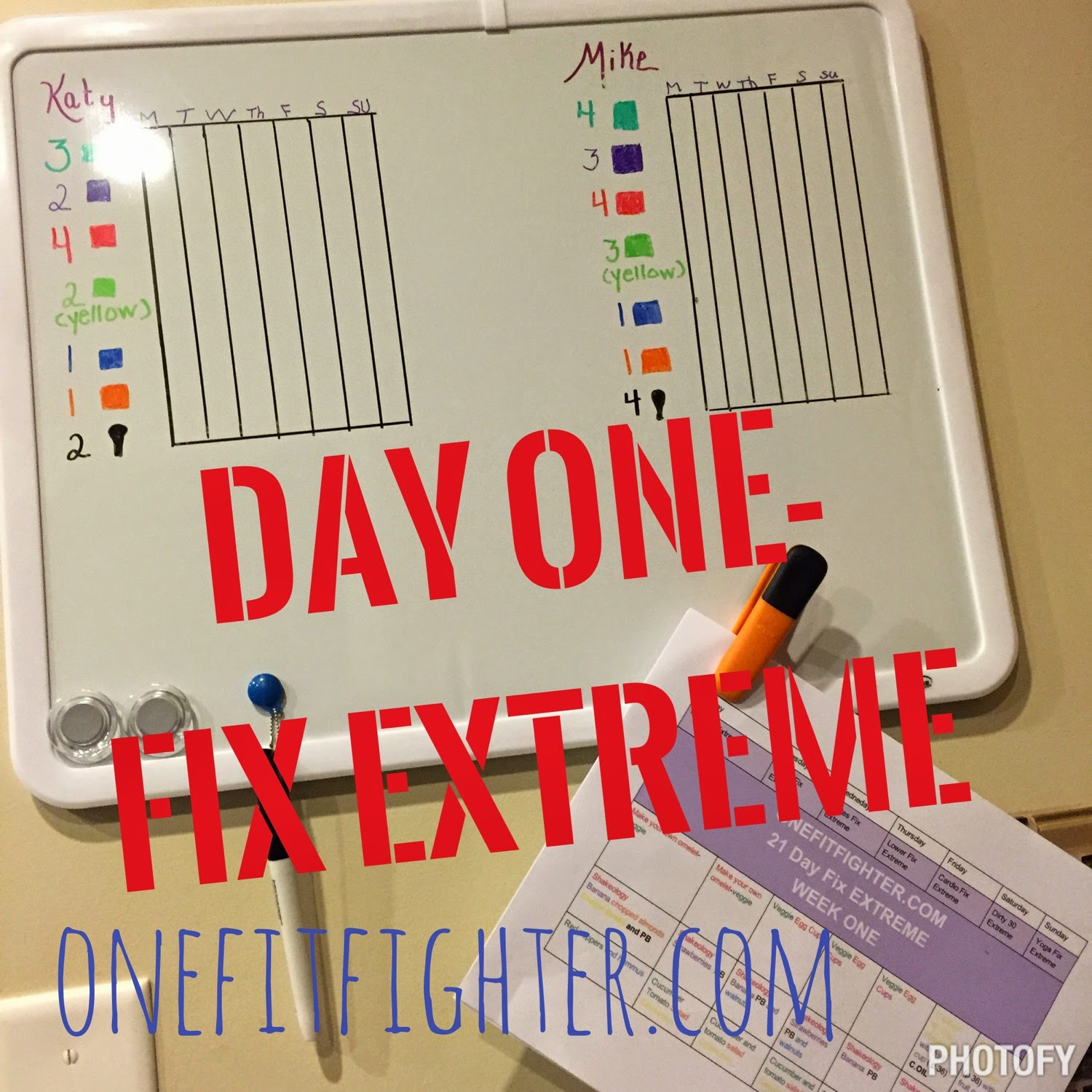 21 day fix extreme, 21 day fix, 21 day fix extreme testimonial, 21 day fix meal plans