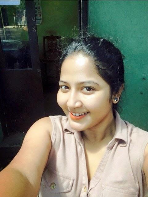 actress lochana imashi