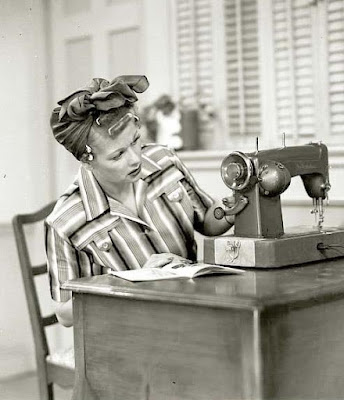 Lucille Ball kendindik.com