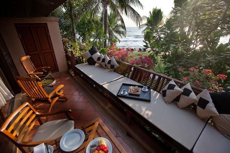 Anantara Hua Hin Resort and Spa