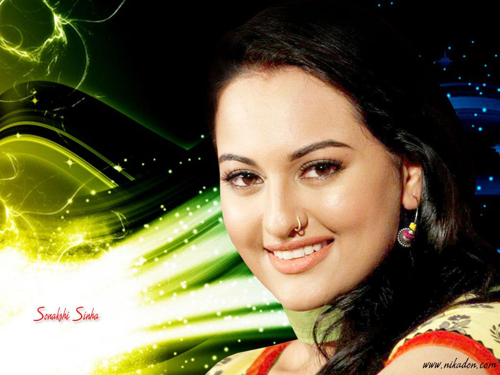 http://4.bp.blogspot.com/-ZG1pEfZsllY/URKQtAATDtI/AAAAAAAADQ0/RK2iXNiqz5o/s1600/Sonakshi-Sinha-Wallpaper1.jpg