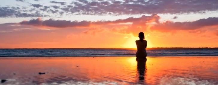 Roald Velden - Last Sunset(Original Mix)