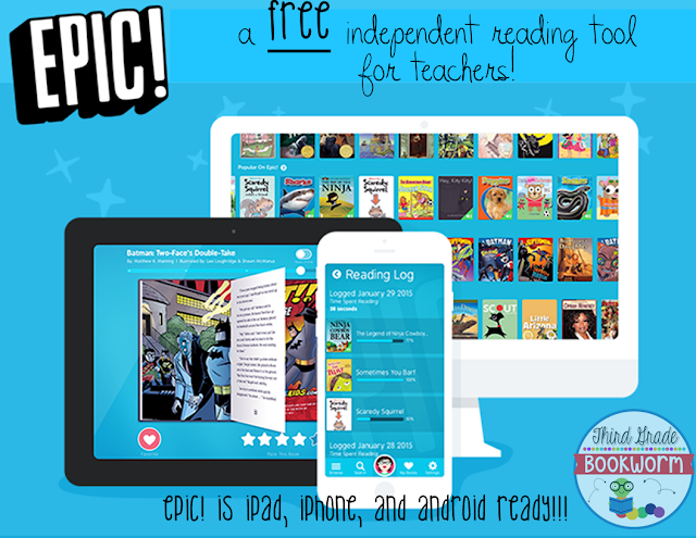 http://spark-ofinspiration.blogspot.com/2015/07/new-epic-tool-for-independent-reading.html