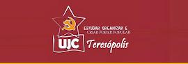 UJC Teresópolis