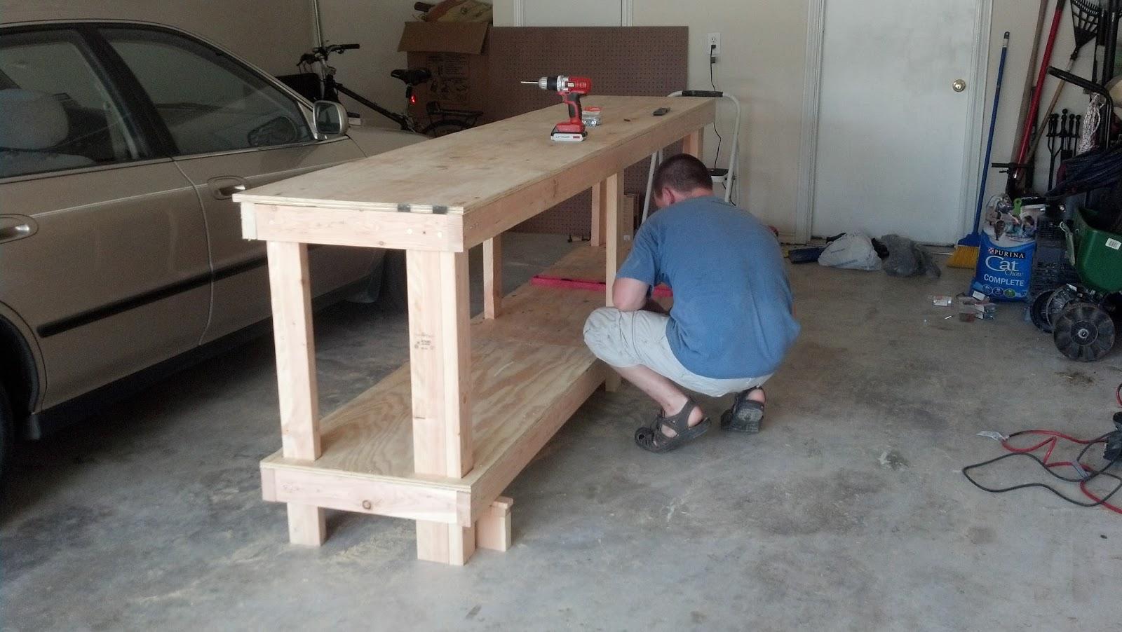 Muebles Sola 2×4 Barato Gran Mirar Proyectos Usted Puede Hacer  # Muebles Mas Baratos