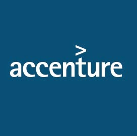 Accenture Freshers Jobs in Bangalore 2015
