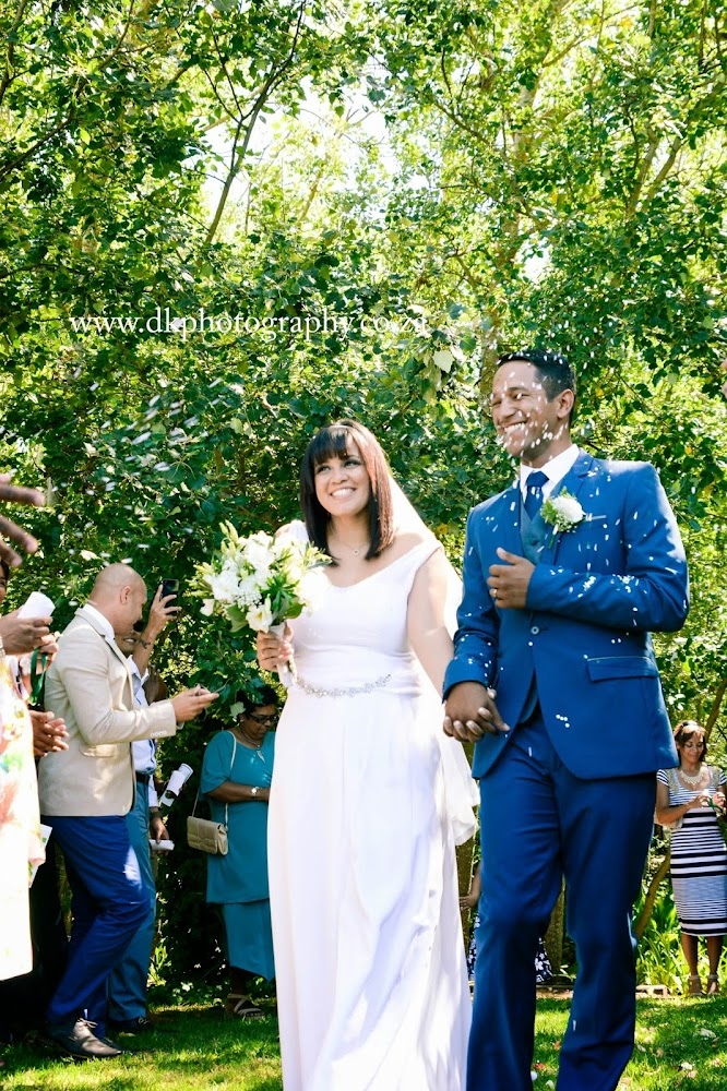 DK Photography Mel5 Preview ~ Melanie & Dean's Wedding in D'Aria Wedding and Conference Venue, Durbanville