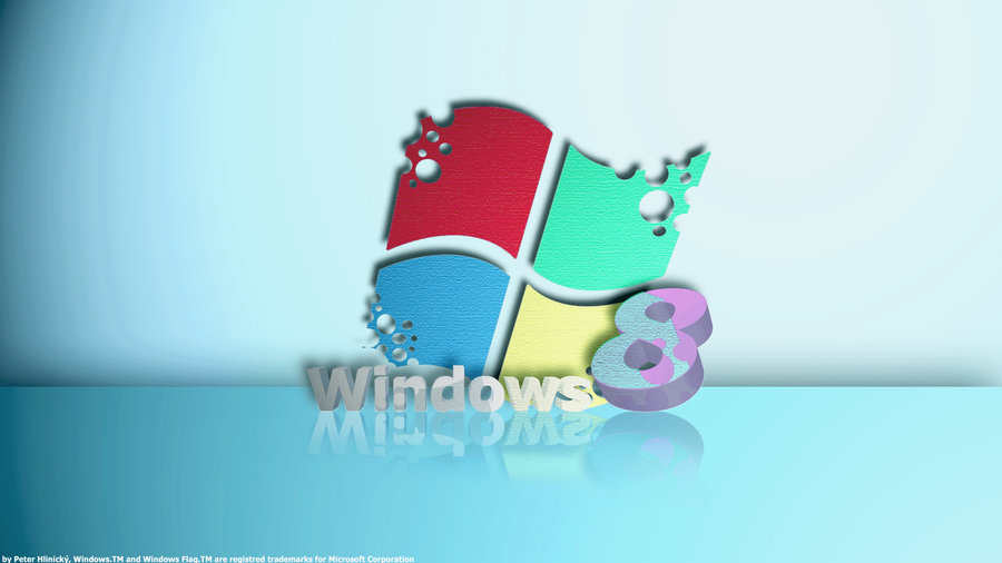 Windows 8 Release Datewindows Betawindows Download