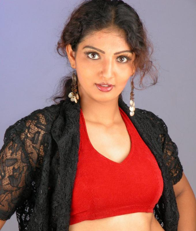 Hot S Heroines Nude Fake Indian Actress Spicy Pictures