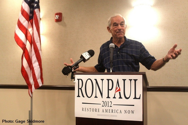 The Humble Libertarian: Ron Paul might win more delegates this ...