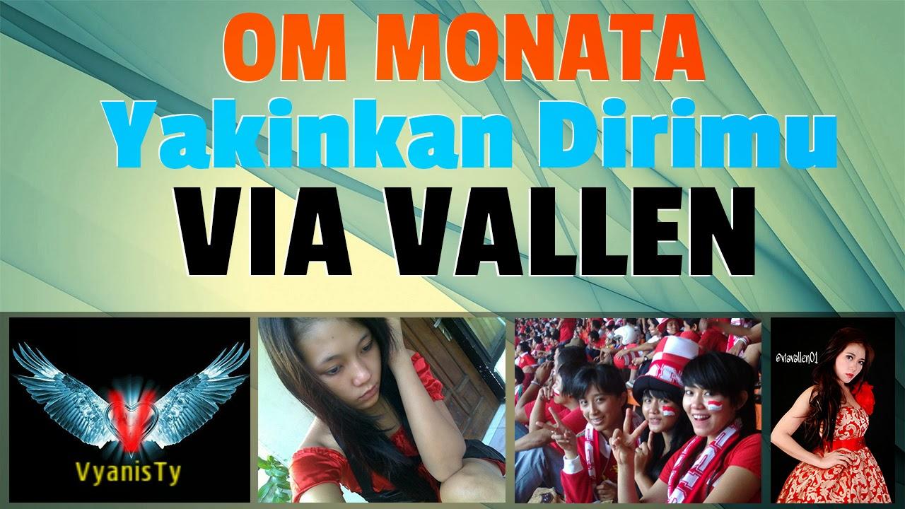 download lagu dangdut koplo om monata mp3
