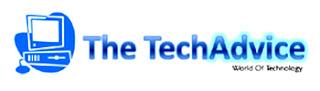 """The tech advice"" Hiring Freshers As SEO Expert @ Hyderabad"
