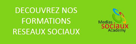 Formation Medias Sociaux