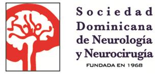 Neuro.do