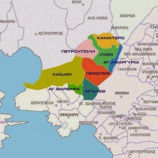 http://www.e-odigos.gr/maps