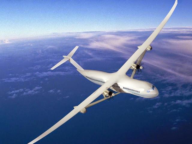 Profit Dan Keuntungan Jadi Agen Tiket Pesawat Yang Perlu Anda Ketahui